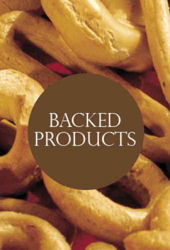 backedproducts