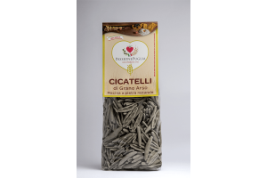 burnt-cicatelli