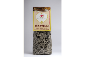 cicatelli-grano-arso8