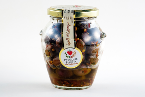 flattened-spicy-olives