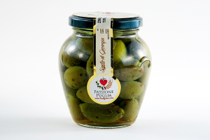 spicy-olives-oil